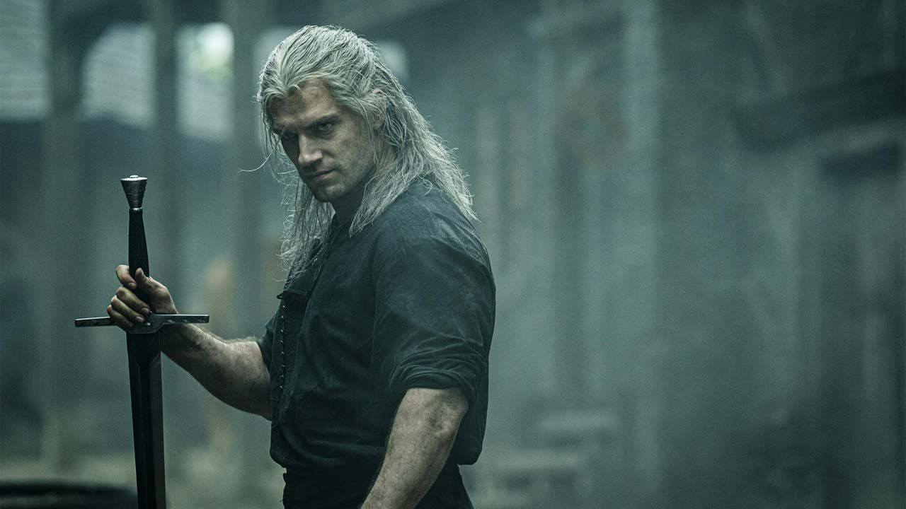 The Witcher, la showrunner anticipa: 'Vedremo Geralt accettare il suo destino'