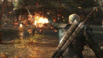 The Witcher e The Witcher Assassin of Kings: Non ci sono piani riguardo un port per next-gen