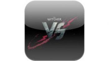 The Witcher Versus disponibile su iPhone