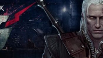 The Witcher: Versus, trailer ufficiale