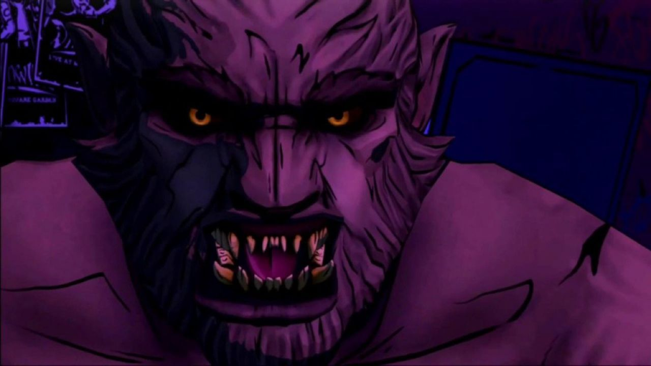 The Wolf Among Us: versioni PS4 ed Xbox One avvistate nel catalogo di GameFly