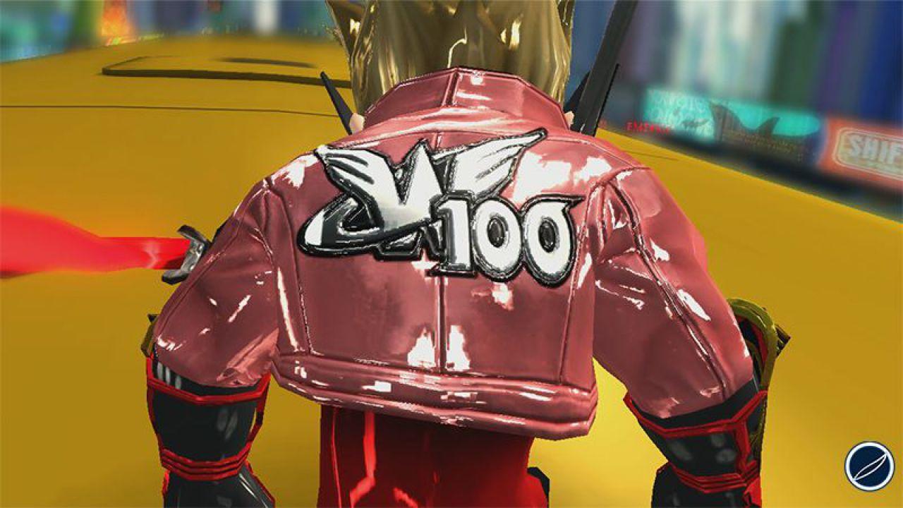 The Wonderful 101, Kamiya accenna a un possibile sequel