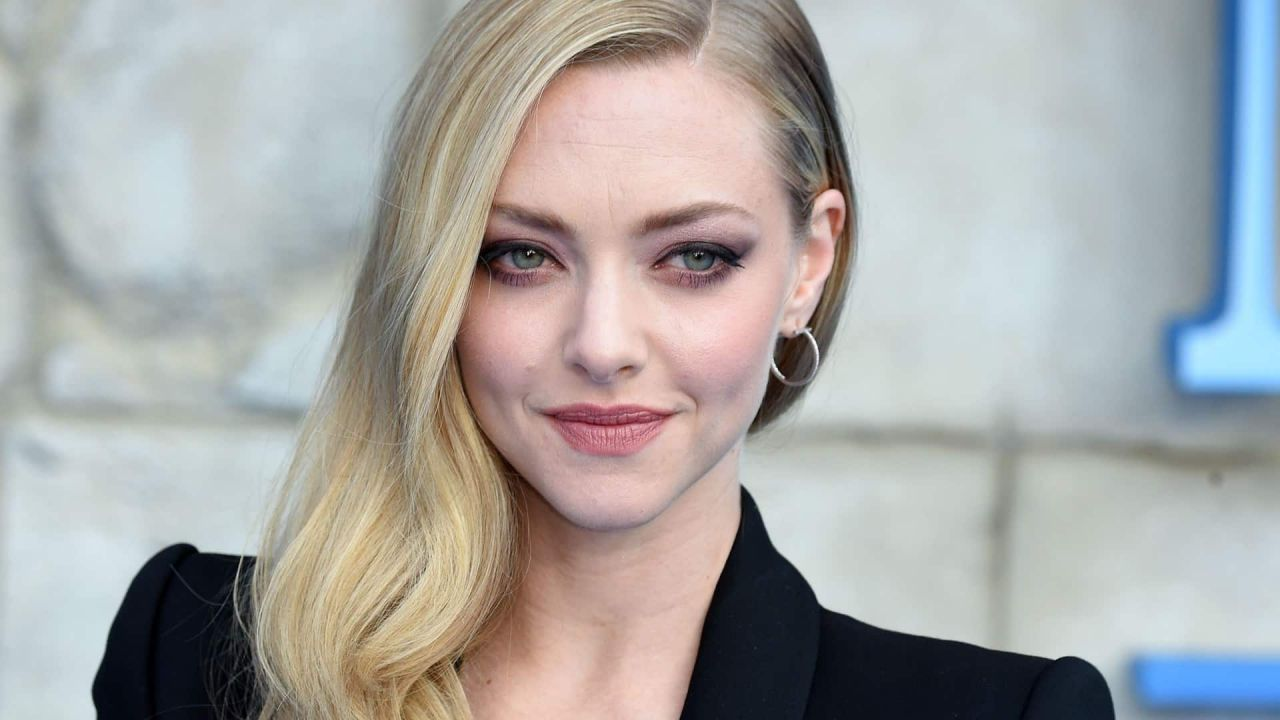 Things Heard & Seen: Amanda Seyfried in trattative per il nuovo horror targato Netflix