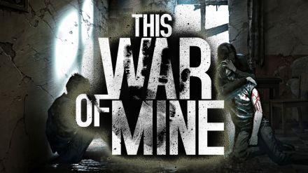 This War of Mine si aggiorna e introduce il supporto per Steam Workshop