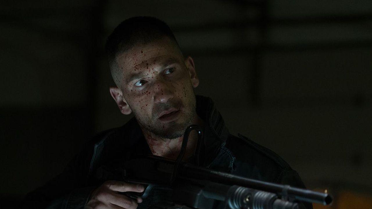 Thomas Jane vorrebbe dirigere Jon Bernthal nei panni di The Punisher