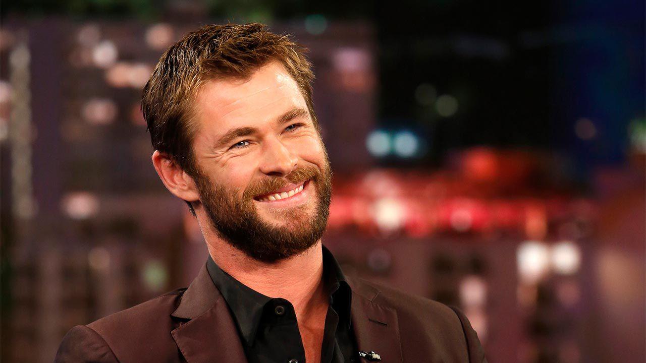 Thor: Love and Thunder, Chris Hemsworth conferma: le riprese inizieranno a gennaio!