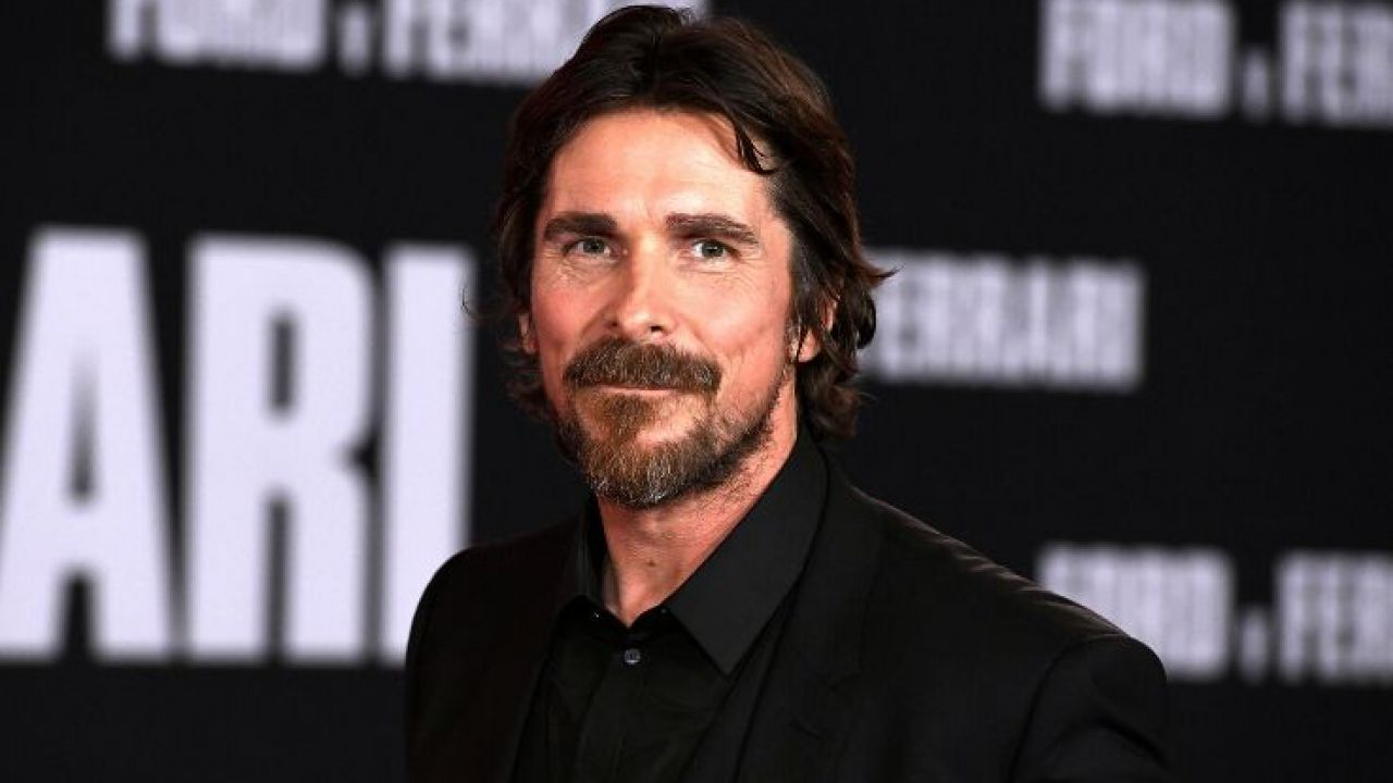 Thor: Love and Thunder, Christian Bale sbarca in Australia per prepararsi al film Marvel?