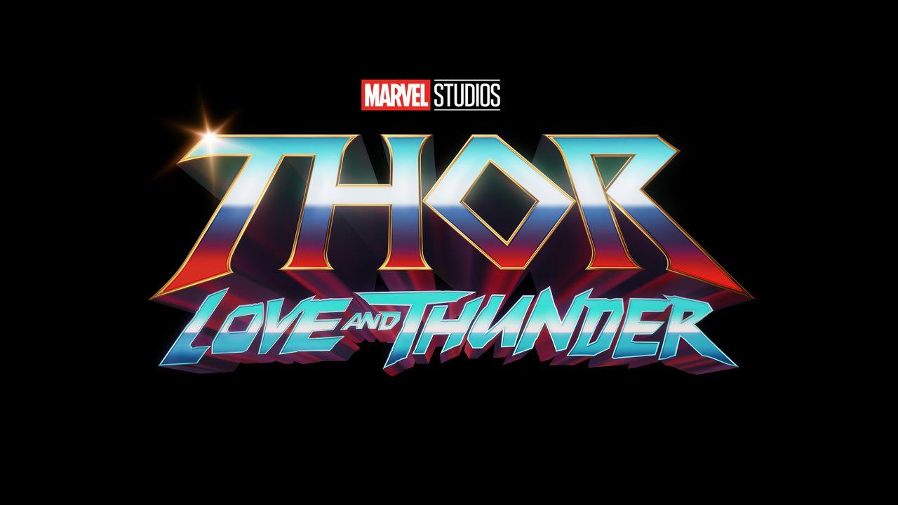 Thor: Love and Thunder, confermato un altro Guardiano della Galassia nel film