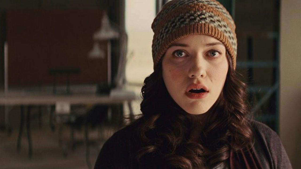 Thor: Love and Thunder, Darcy Lewis sarà nel film? Ecco la risposta di Kat Dennings