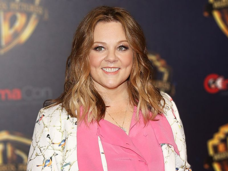 Thor: Love and Thunder, Melissa McCarthy entra nel cast: interpreterà Hela