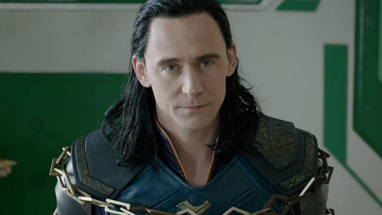 Thor: Love & Thunder, la serie tv Loki è pensata per riportare il villain nel presente?