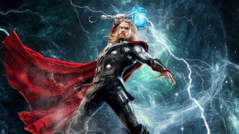 Thor: Ragnarok, già svelato il compositore?