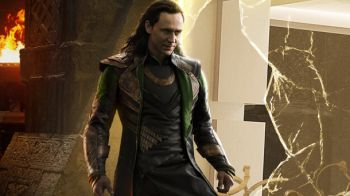 Thor: Tom Hiddleston racconta come il ruolo di Loki gli ha cambiato la vita
