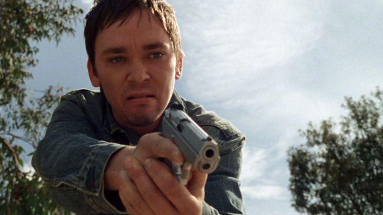 Those Who Wish Me Dead, anche James Jordan di Wind River nel nuovo film di Taylor Sheridan
