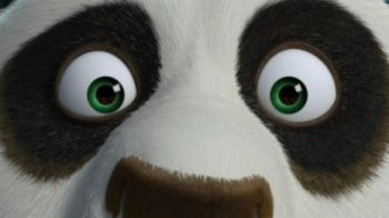 THQ annuncia Kung Fu Panda 2