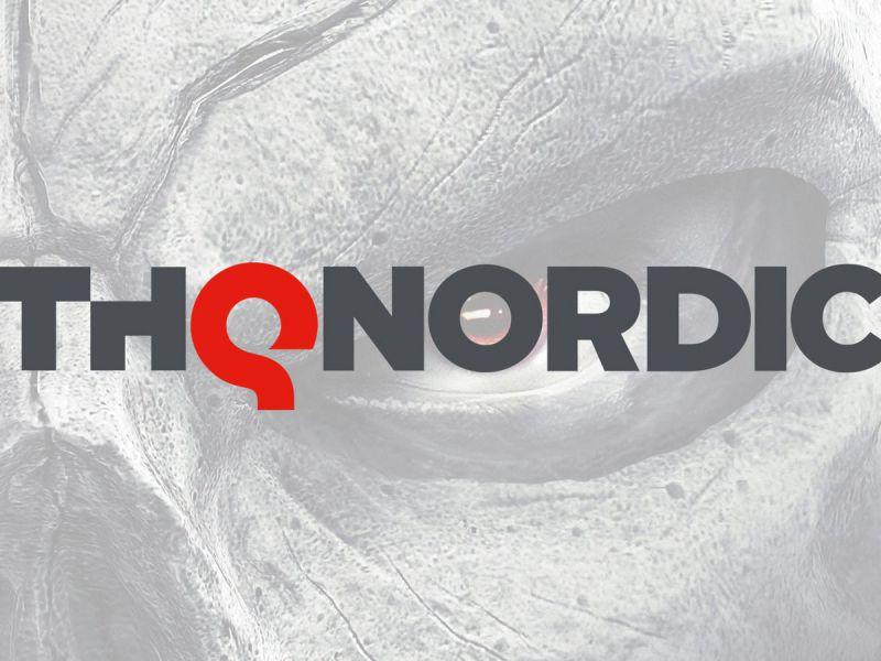 THQ Nordic porterà ELEX, De Blob e Rad Rodgers su Nintendo Switch?