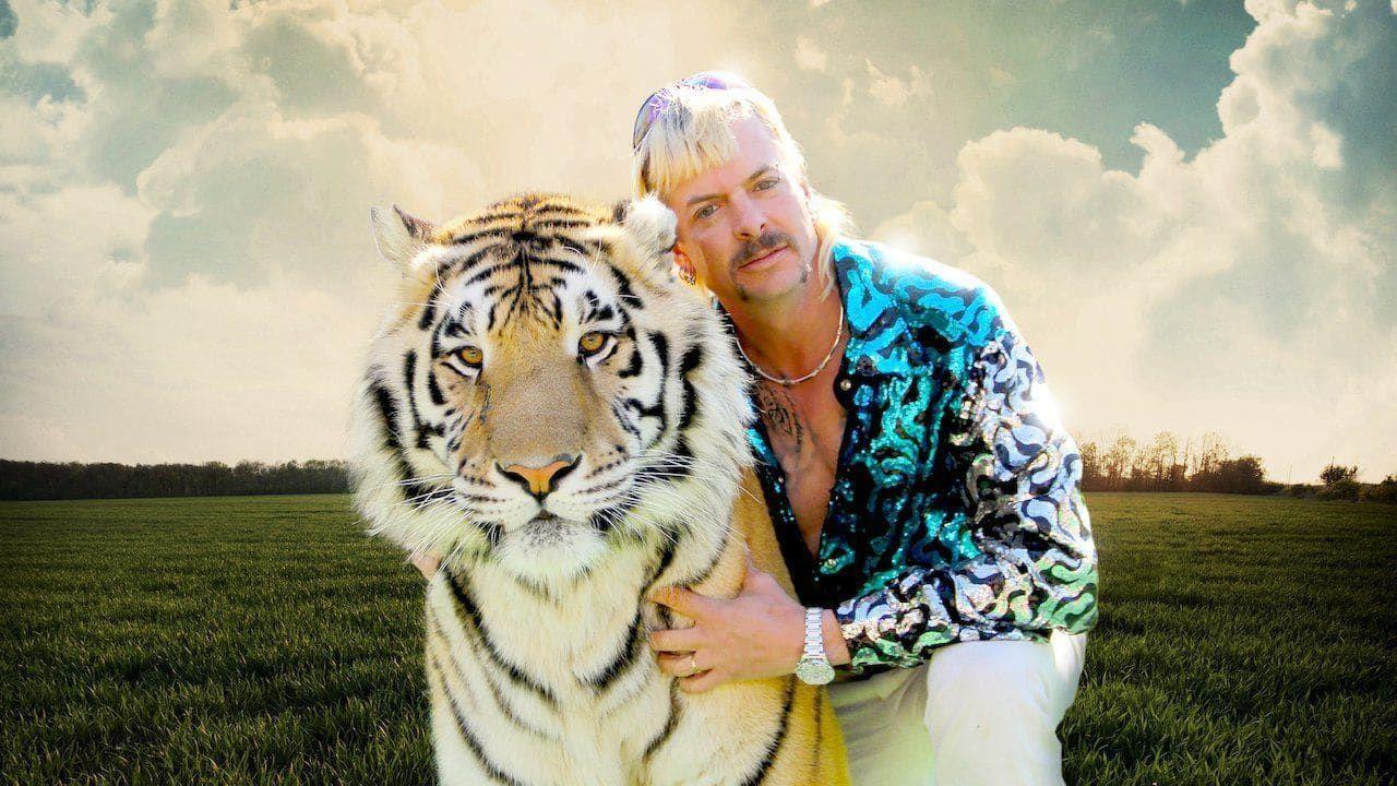 Tiger King, Joe Exotic assume un nuovo avvocato: l'obbiettivo è la grazia