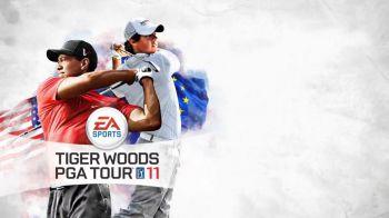 Tiger Woods PGA TOUR 11, EA non soddisfatta delle vendite per Nintendo Wii