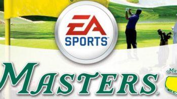 Tiger Woods PGA Tour 12: The Masters a Settembre su PC e MAC