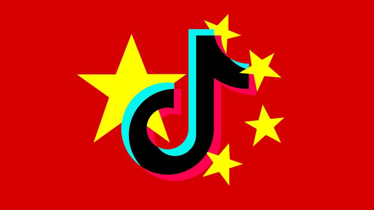 TikTok, Pechino contro ByteDance: 'Meglio chiudere tutto che vendere l'app agli USA'