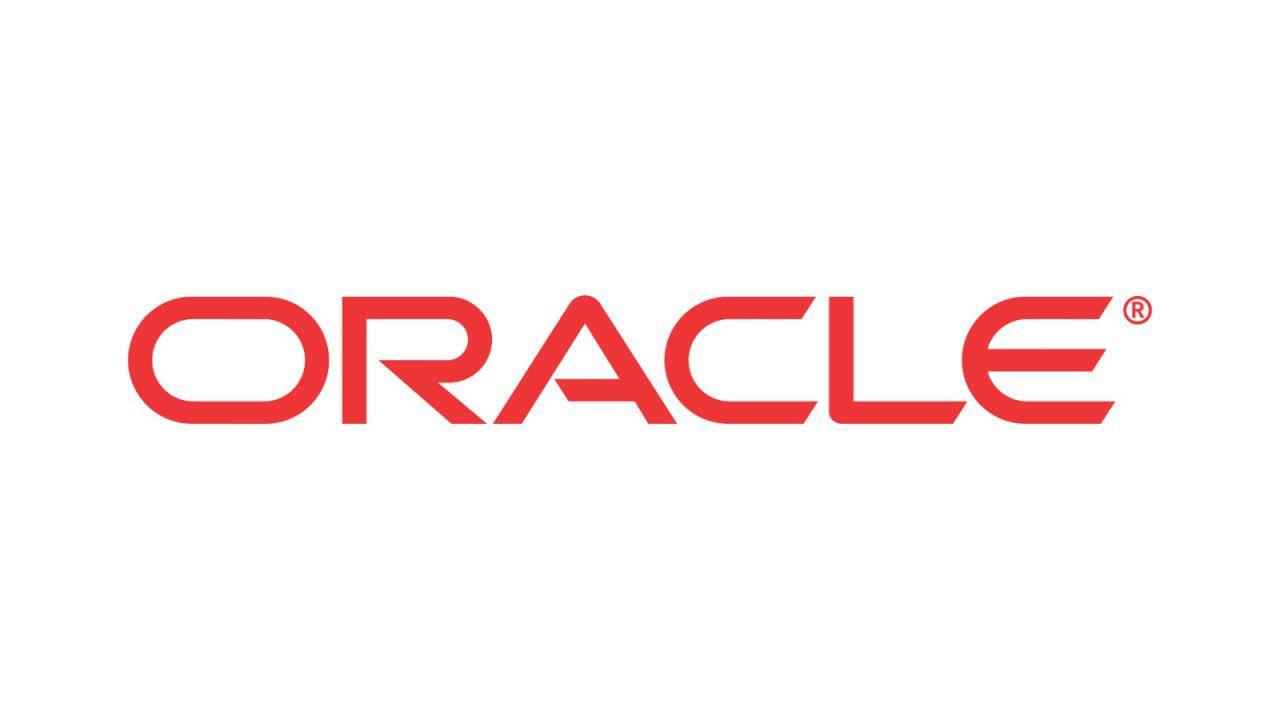 TikTok rifiuta l'offerta d'acquisto di Microsoft: vicino l'accordo con Oracle!
