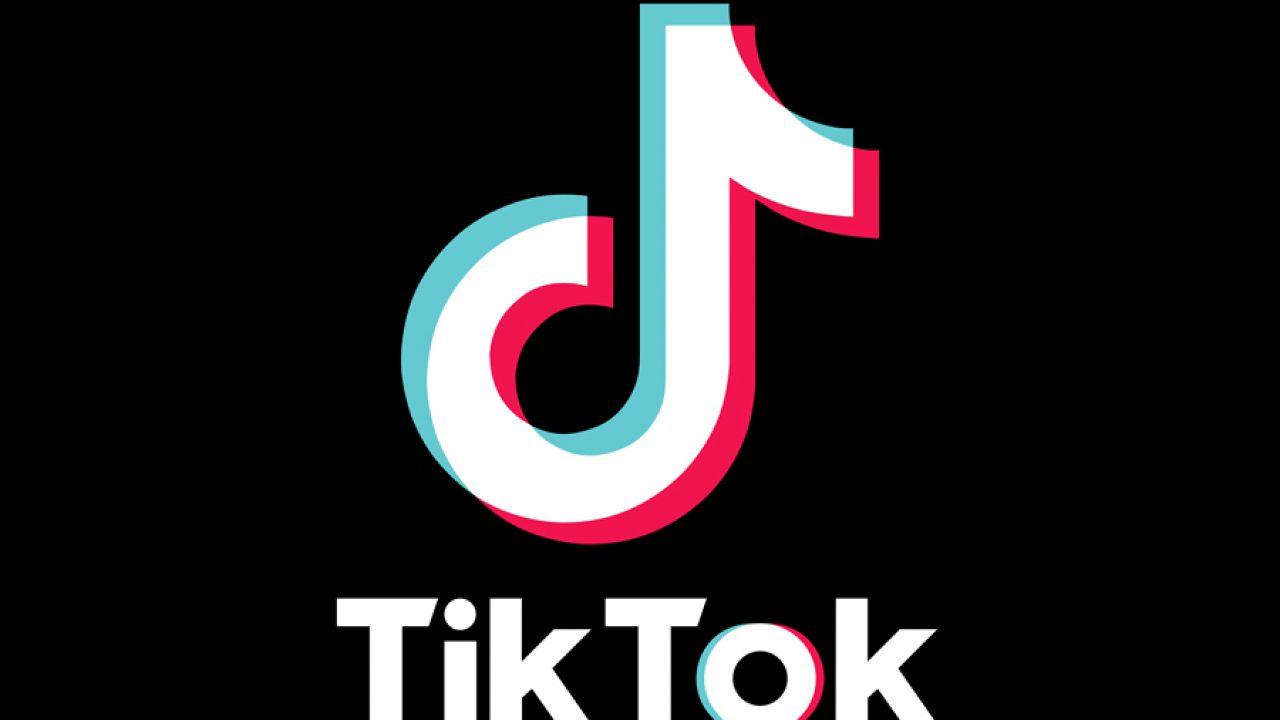 TikTok ritorna in Pakistan: dietrofront delle autorità, ma a condizioni precise