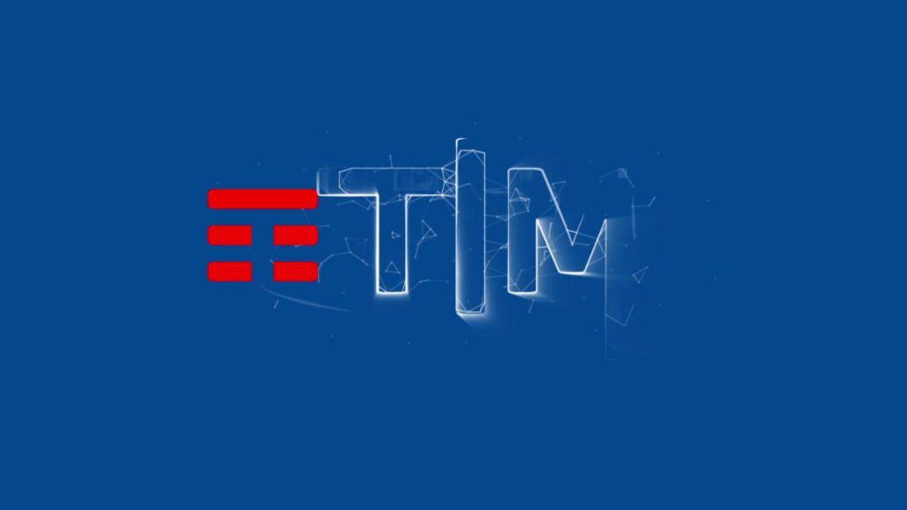 TIM, 5G gratis per un mese: ecco come attivare la promozione