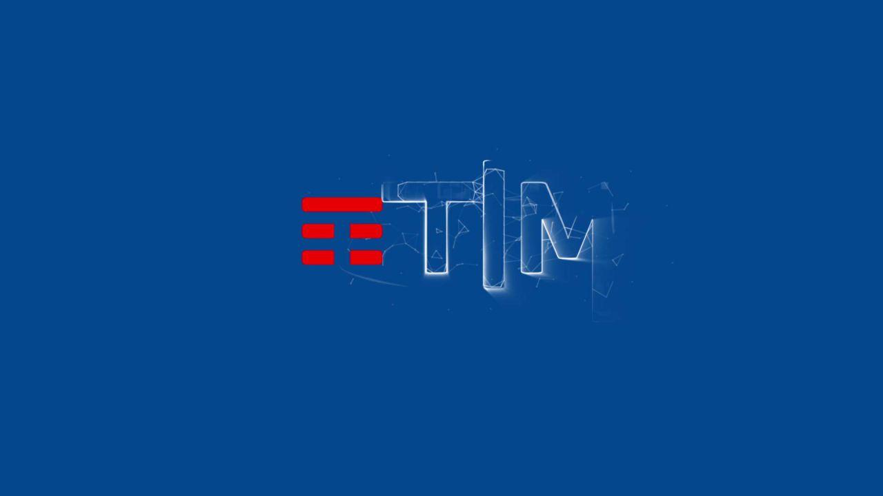 TIM down oggi 4 Gennaio 2021: segnalati problemi con internet e telefonia