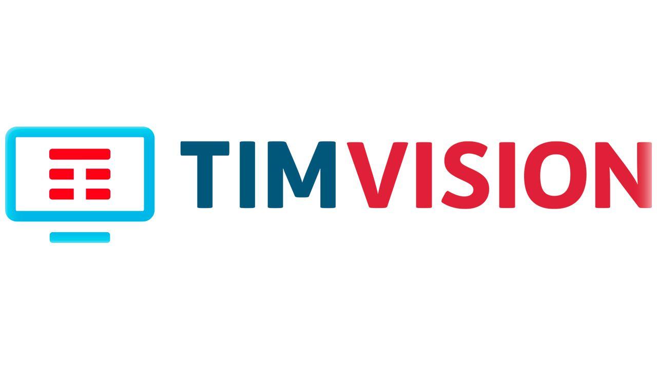 Tim inaugura la sezione sport su timvision con gli us open for Timvision app smart tv