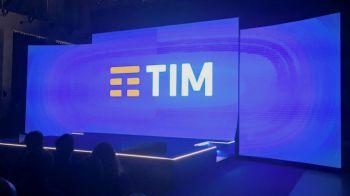 TIM lancia la banda ultralarga a 1000 Mega sulla rete FTTH