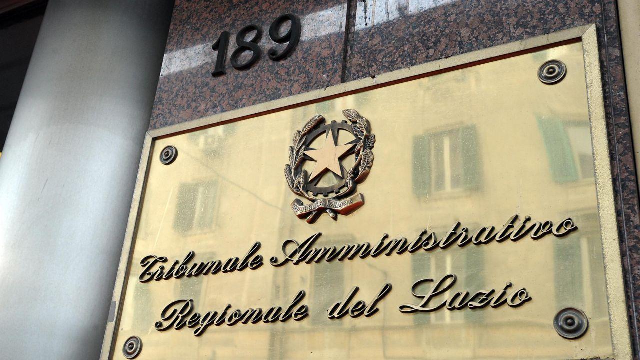 TIM, la multa da 1 milione di Euro per fatturazione a 28 giorni da ridefinire