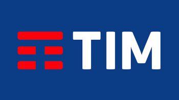 TIM Prime: i rincari di massa sono in linea con la normativa