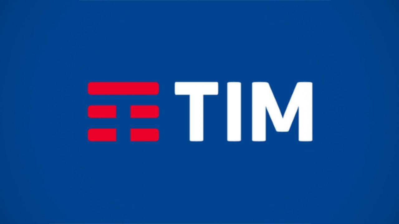 TIM propone 50 gigabyte e minuti illimitati a 6,99 Euro al mese ai clienti Iliad