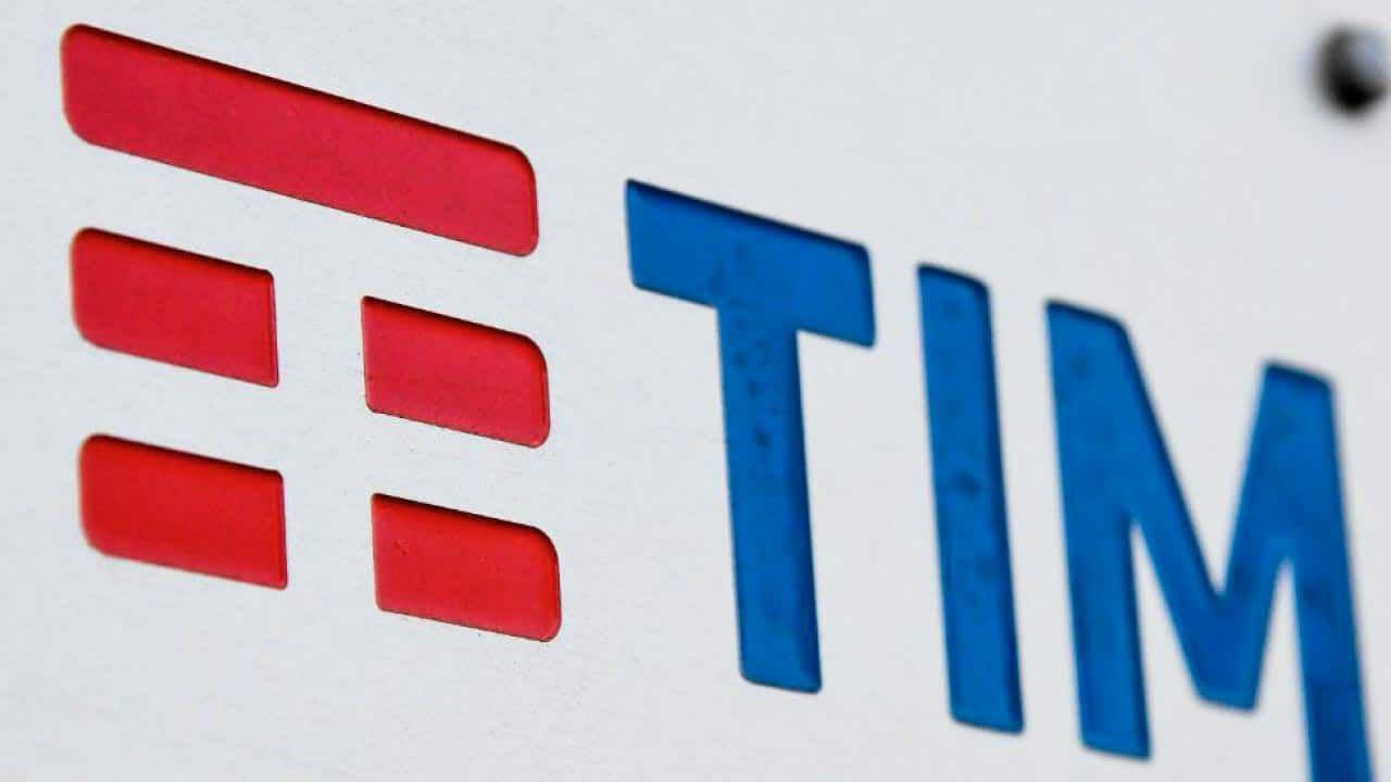 TIM regala l'opzione E-Learning Card: giga illimitati sulle piattaforme di didattica