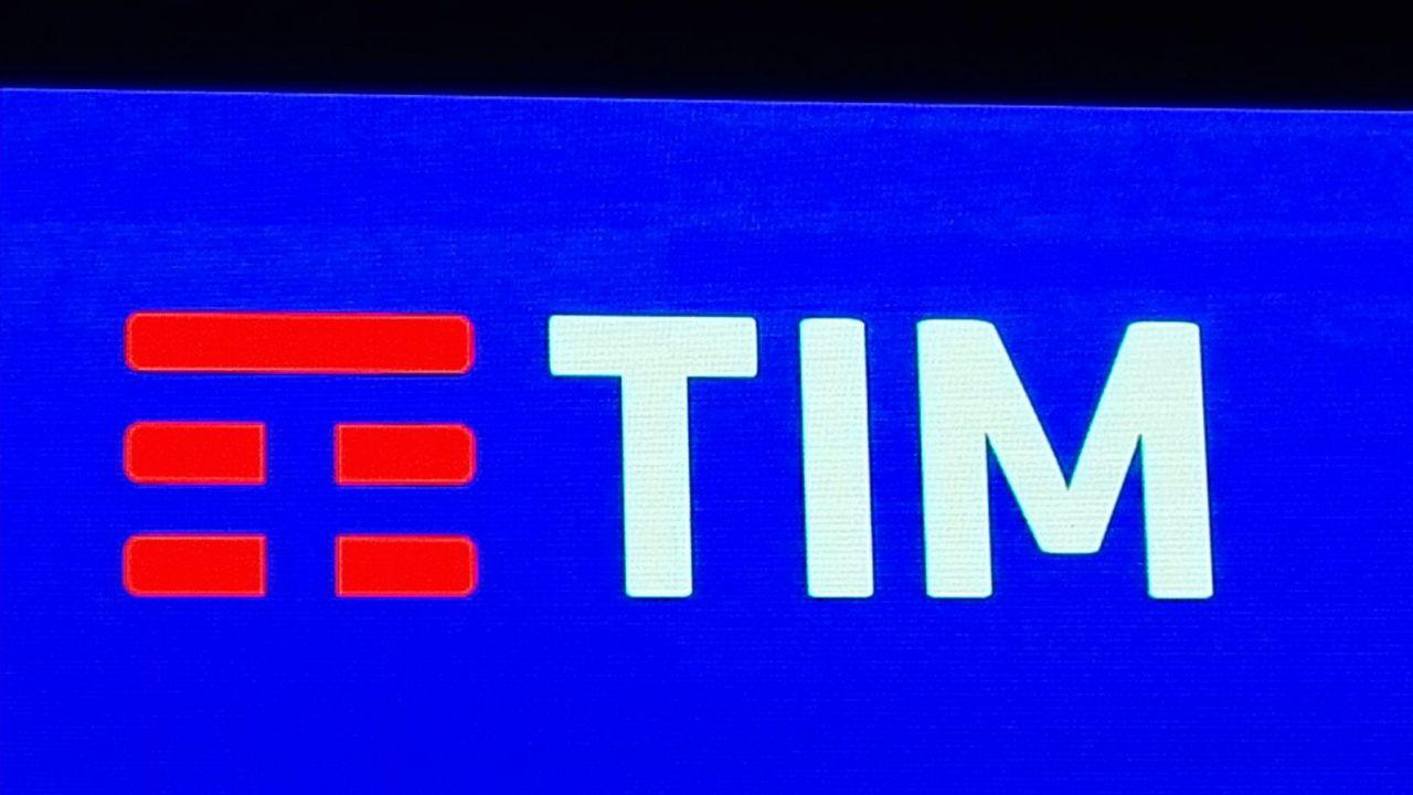 TIM, in vigore da oggi 15 Febbraio 2021 le nuove rimodulazioni per mobile