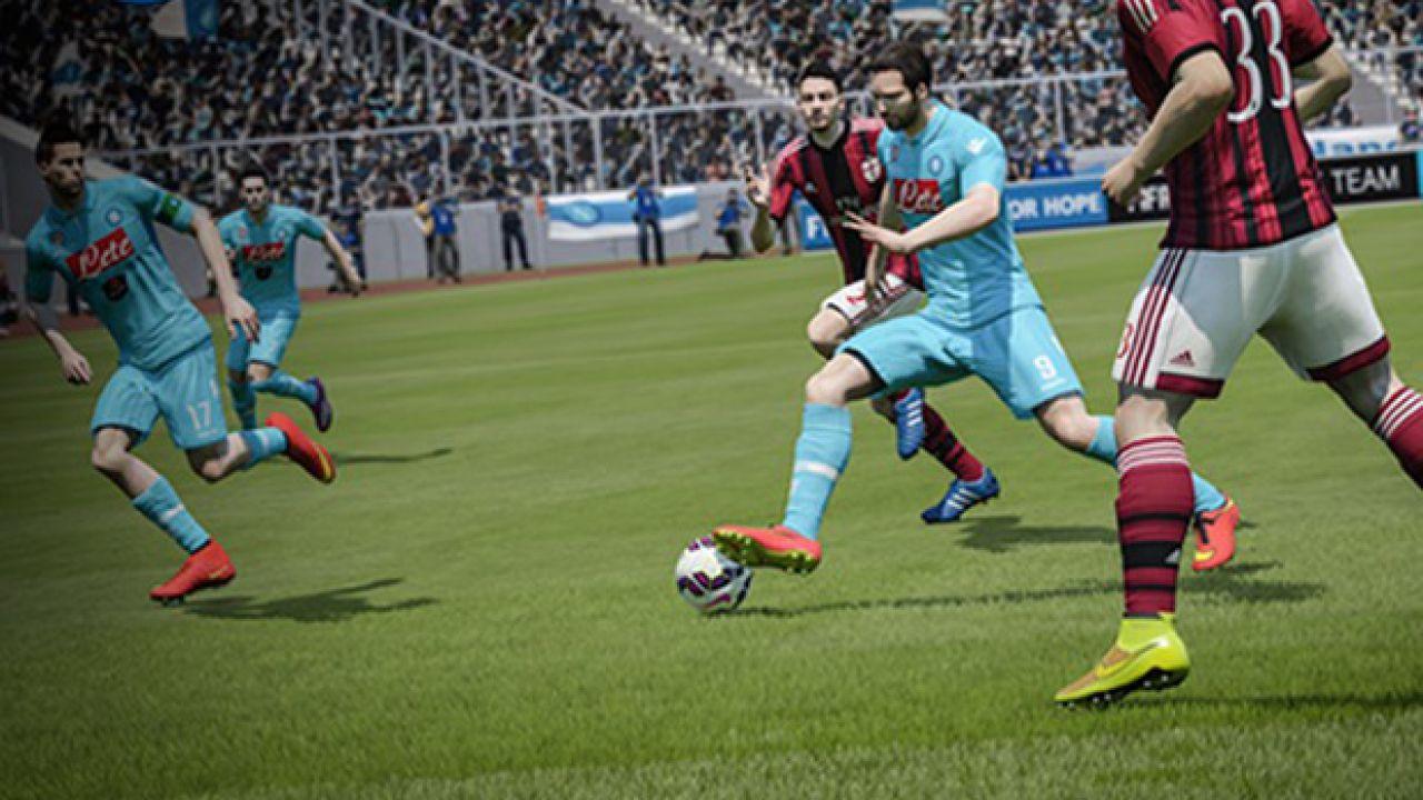 TIME pubblica la classifica dei migliori giochi del 2014