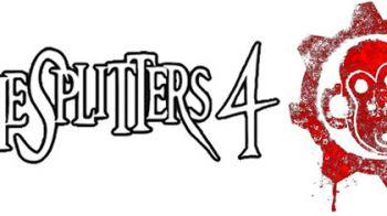 TimeSplitters 4: i fan lanciano una petizione su Facebook