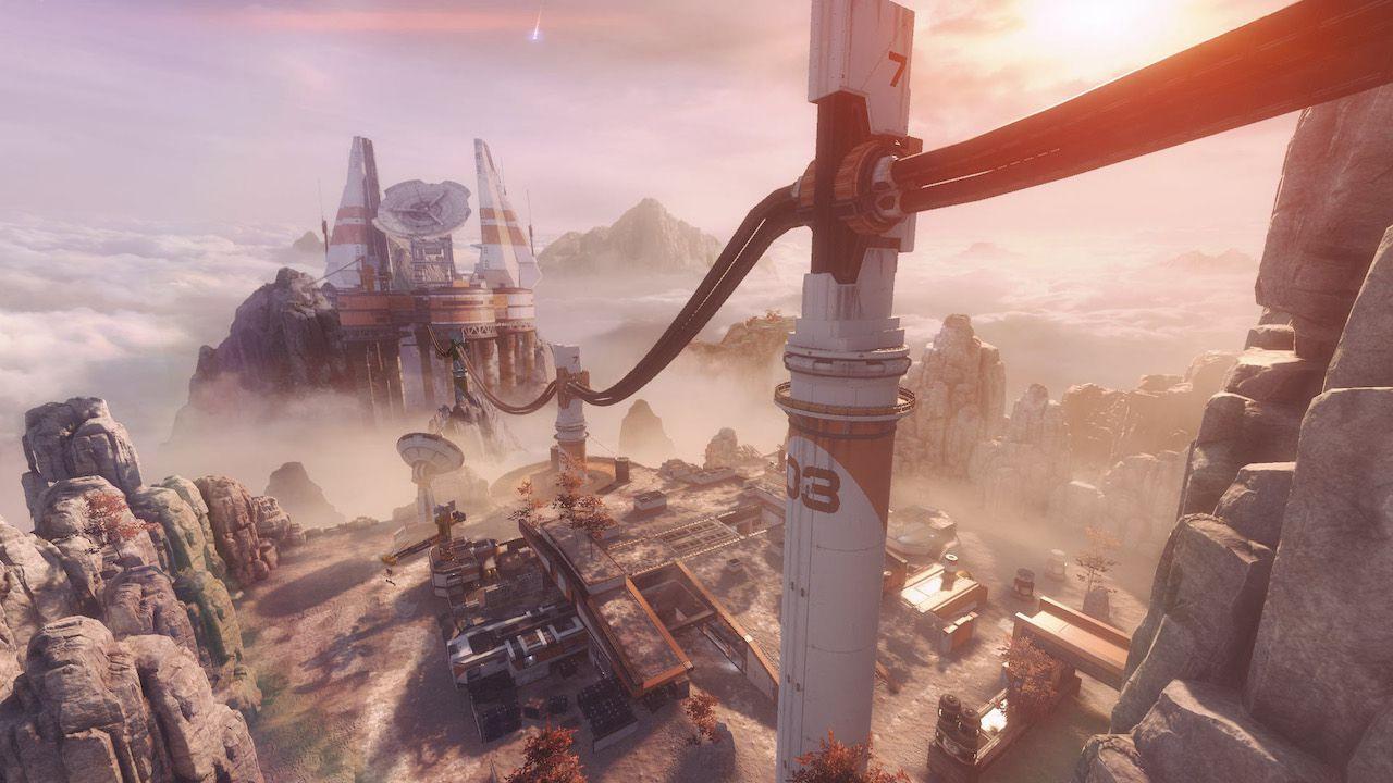 Titanfall 2: La campagna durerà più di quanto i fan pensano