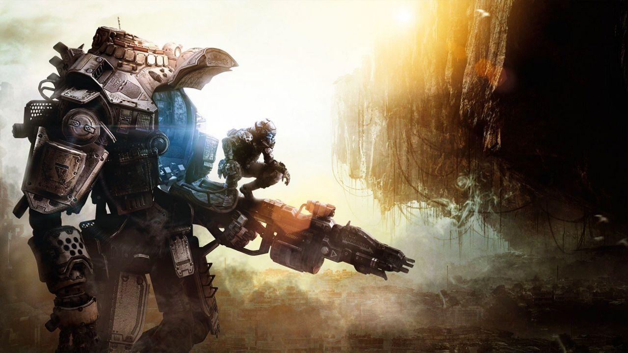 Titanfall 2: ecco cosa ha appreso Respawn dalla beta