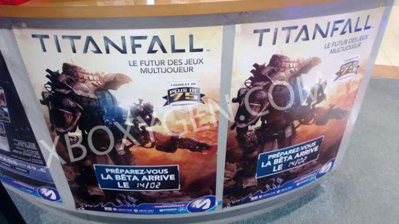 Titanfall 2 è in lavorazione, uscirà anche per PlayStation 4?