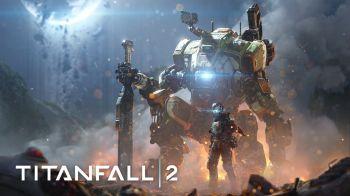 Titanfall 2: nuovo trailer dello Story Mode in 4K