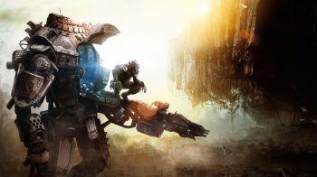 Titanfall 2: un nuovo video ci introduce alla narrativa della campagna single player