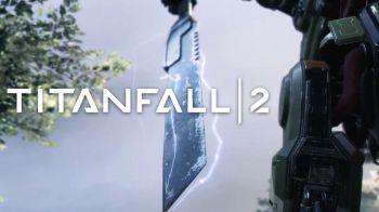 Titanfall 2: Respawn pubblica il trailer di lancio 'Become One'