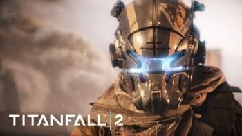 Titanfall 2: trailer cinematografico per la campagna single player