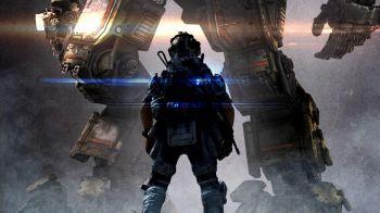 Titanfall 2: trailer della campagna single player