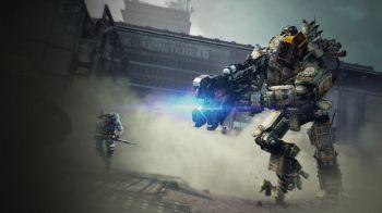 Titanfall 2: un trailer presenta i Titani disponibili