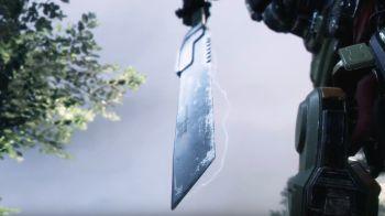 Titanfall 2: un leak svela artwork, finestra di lancio e nuovi dettagli