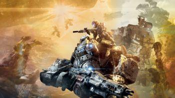 Titanfall 2: Video Anteprima dall'E3 di Los Angeles