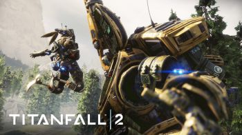 Titanfall 2: la Video Anteprima del comparto multiplayer
