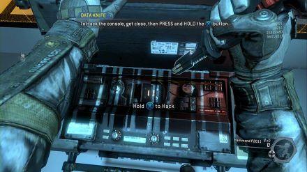 Titanfall: Annunciata la Deluxe Edition